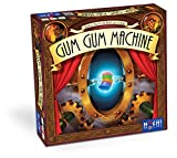 Huch & Friends 878946 - Gum-Gum Machine