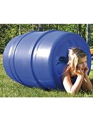 Eduplay 170061kriechen Barrel