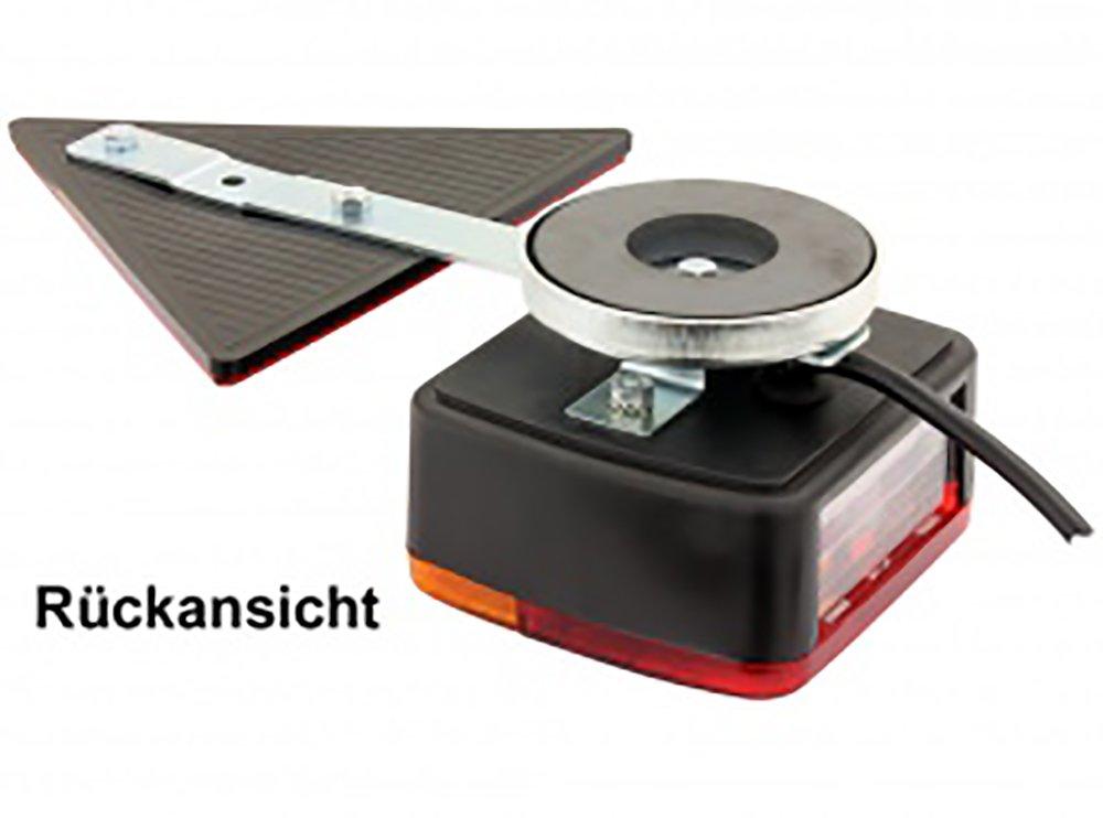 Nett Anhängerkit Mit Elektrischen Bremsen Fotos - Elektrische ...