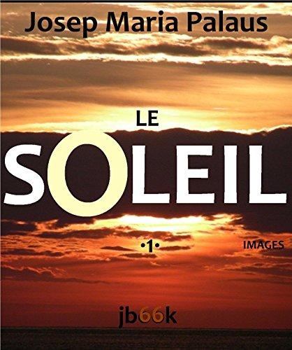 LE SOLEIL [1] epub pdf