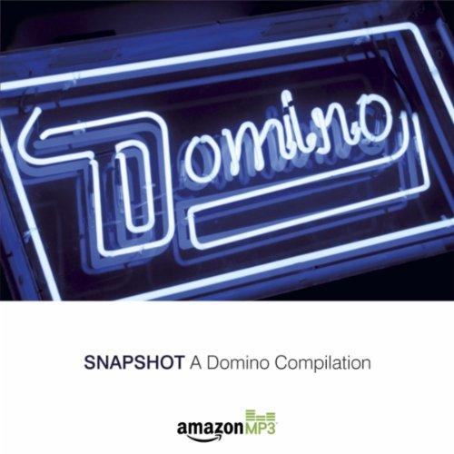 Snapshot: A Domino Compilation (Exklusiv bei Amazon.de)