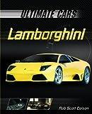 Lamborghini (Ultimate Cars)