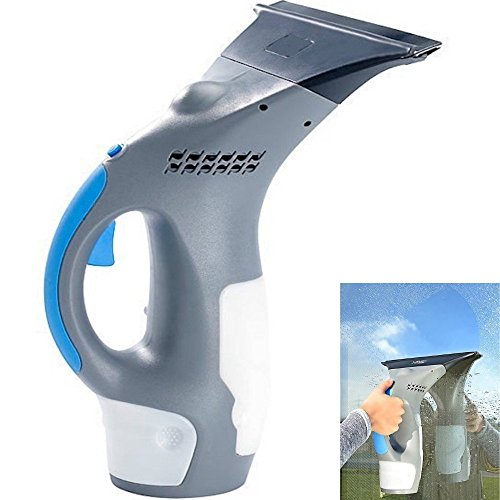 dobor-spruzza-erogatore-detergente-e-aspiragocce-elettrico-senza-fili-per-pulire-vetri-finestre-e-sp
