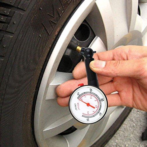 new-car-motor-bike-dial-tire-air-pressure-gauge-meter-high-precision-car-tyre-pressure-measurement-f