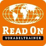 Englisch lernen mit dem Read On Vokabeltrainer