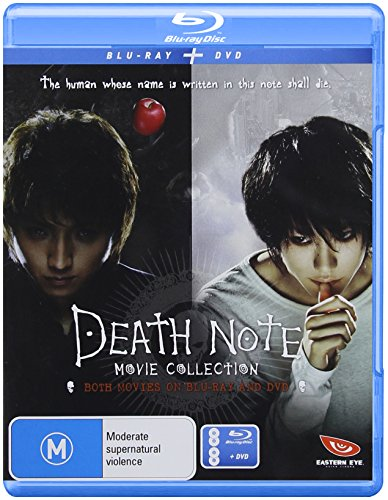 death-note-movie-1-2-special-edition-blu-ray-import