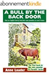 A Bull by the Back Door: How an Engli...