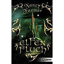 Elfenfluch (German Edition)