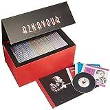 Anthologie Coffret 60 CD -Tirage limité et numéroté