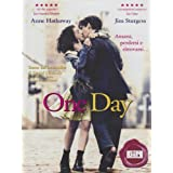 One Day by Patricia Clarkson