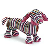 Little Jellycat Maypole Puppy Chime