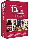 10 Film Da Collezione Romantici (10 Dvd)