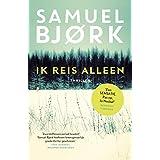 Ik reis alleen (Munch & Kruger Book 1)
