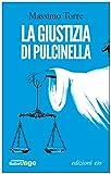La giustizia di Pulcinella