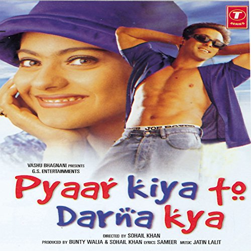 Tere Lak Te Karachi Mp3 Songs: Deewana Main Chala De Udit Narayan Sur Amazon Music