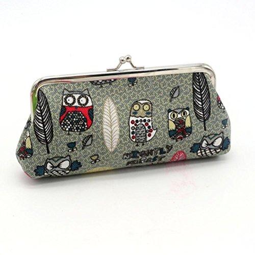 lhwy-las-mujeres-de-senora-retro-vintage-owl-pequena-carpeta-hasp-bolso-clutch-bag-c