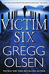 Victim Six