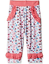Donuts Baby Girls' Joggers