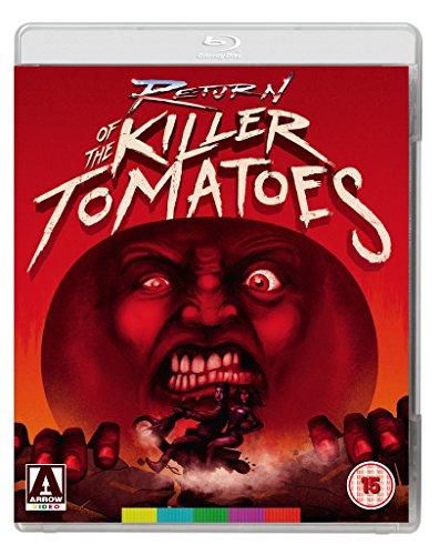 return-of-the-killer-tomatoes-blu-ray-dvd-region-a-b