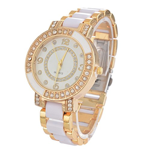 souarts-gold-color-ceramics-rhinestone-quartz-wrist-watch-white