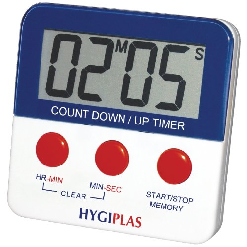hygiplas-magnetic-countdown-timer-63x63mm-kitchen-catering-food-preparation