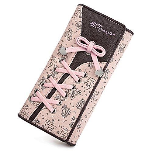 uto-portafoglio-ragazza-rfid-portafoglio-blocco-piegatura-con-farfalla-di-allacciatura-pelle-sinteti