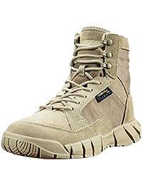 Y es Jungla Amazon ZapatosZapatos 40 Complementos Rqc4j35ALS