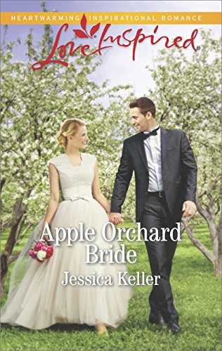 Apple Orchard Bride (Goose Harbor, Band 5)