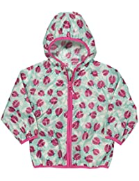 Kite Toddler Girls Puddlepack Jacket
