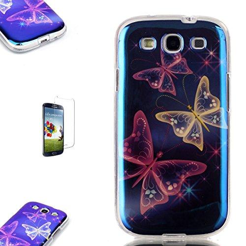 coque-samsung-galaxy-s3-i9300-silicone-gel-housse-avec-gratuit-protections-decrancasehome-lumiere-bl