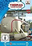 Thomas seine Freunde Die kostenlos online stream