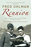 By Fred Uhlman - Reunion (Panther) (New Ed)