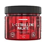 Prozis L-Citrulline Malate, Natural...