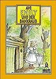 Emily und der Bankraub (Gulliver) - Avi