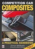 Competition Car Composites