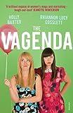 The Vagenda: A Zero Tolerance Guide to the Media