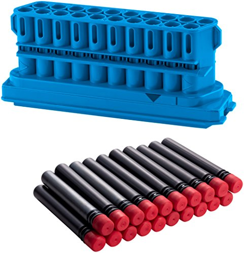 boomco-clip-darts-blue-20-dart-clip-blue-red-smart-stick-darts
