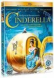 Cinderella [DVD] [1964]
