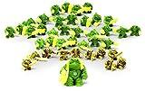 Atomicron - 5942 - Figurine Militaire - Ato - Coffret ...