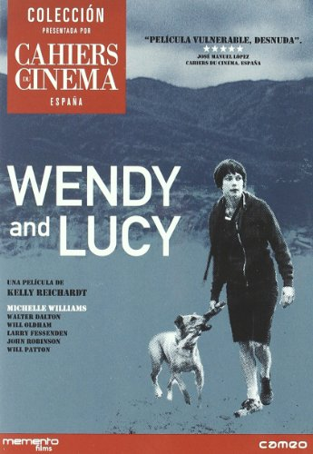 wendy-y-lucy-dvd