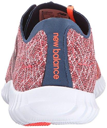 New Balance Women's 730v3 Running Shoe Dragonfly/Gravity
