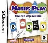 Maths Play [Edizione: Regno Unito]