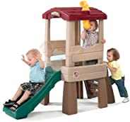 STEP2 NP LOOKOUT TREEHOUSE 776900 Playhouse