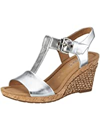 Gabor Damen Comfort Wedges