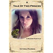 A Tale of Two Princes