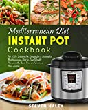 Are you looking for a healthy way to lose weight, prevent disease and live longer?      Do you want to save your precious time and money when cooking your dinners?        Do you want to have nutritious and delicious recipes everyday jus...