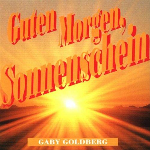 Guten Morgen Sonnenschein Album Version Von Nana Mouskouri