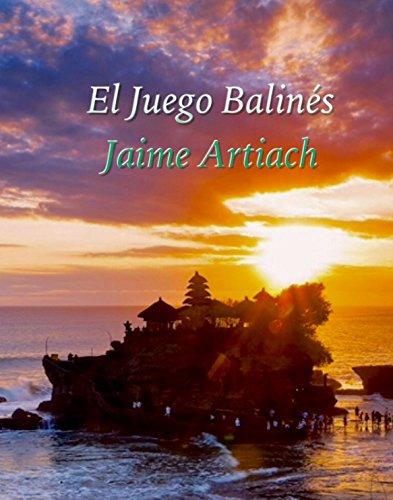 El Juego Balinés