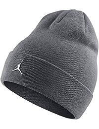 034825620ccb Amazon.fr   Nike - Bonnets   Casquettes, bonnets et chapeaux   Vêtements