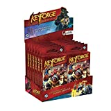 KeyForge - Ruf der Archonten - Deck Packs / Booster / Display | DEUTSCH, BoosterDisplays:8er